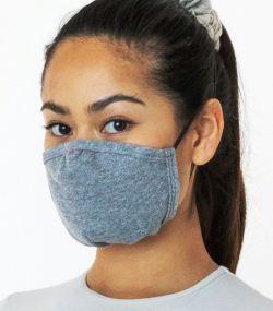 Cotton washable reusable 00A
