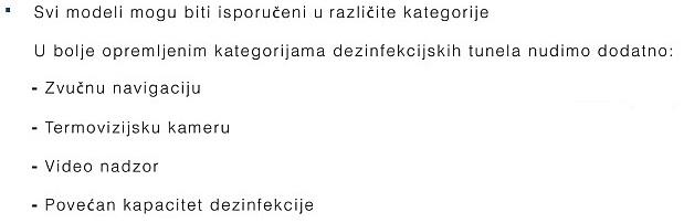 ENG 23